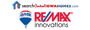 RE/MAX Innovations